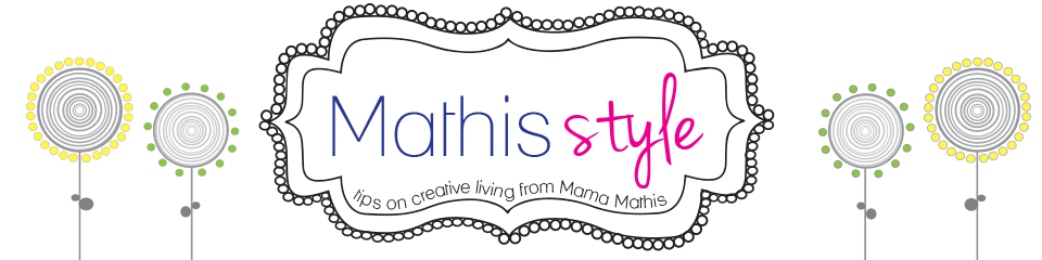Mathis Style