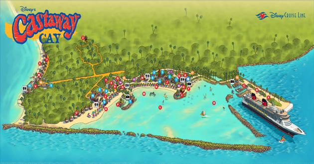 castawaycaylinkmap4
