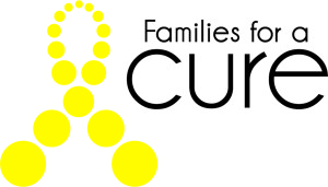 Families For A Cure